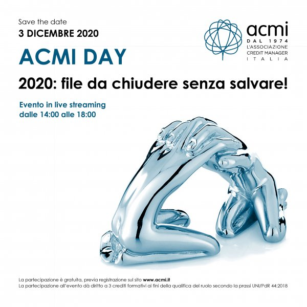 ACMI DAY